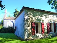 French property for sale in ANGOULEME, Charente - €35,000 - photo 6