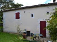 French property for sale in ANGOULEME, Charente - €35,000 - photo 3