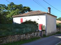 French property for sale in ANGOULEME, Charente - €35,000 - photo 9