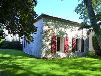 French property for sale in ANGOULEME, Charente - €35,000 - photo 2