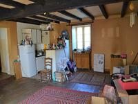 French property for sale in ANGOULEME, Charente - €35,000 - photo 8