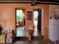 French property for sale in ANGOULEME, Charente - €35,000 - photo 5