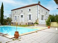 houses and homes for sale inCOULXLot_et_Garonne Aquitaine