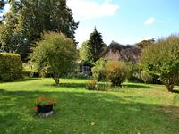 French property for sale in ANGOULEME, Charente - €159,000 - photo 6