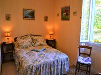 French property for sale in ANGOULEME, Charente - €159,000 - photo 10