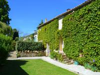 French property for sale in ANGOULEME, Charente - €159,000 - photo 3