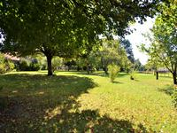 French property for sale in ANGOULEME, Charente - €159,000 - photo 5