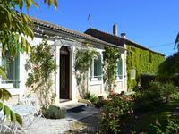 French property for sale in ANGOULEME, Charente - €159,000 - photo 2