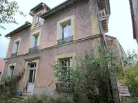 French property, houses and homes for sale inORGEVALYvelines Ile_de_France