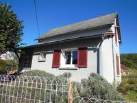 French property, houses and homes for sale inRUFFECIndre Centre