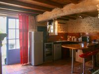 French property for sale in ASNIERES LA GIRAUD, Charente Maritime - €210,600 - photo 10