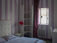 French property for sale in ASNIERES LA GIRAUD, Charente Maritime - €210,600 - photo 5