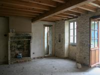 French property for sale in ASNIERES LA GIRAUD, Charente Maritime - €210,600 - photo 3