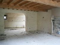 French property for sale in ASNIERES LA GIRAUD, Charente Maritime - €210,600 - photo 4