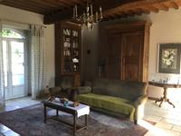 French property for sale in JUILLAN, Hautes Pyrenees - €553,850 - photo 5