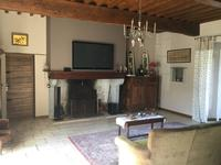 French property for sale in JUILLAN, Hautes Pyrenees - €553,850 - photo 6