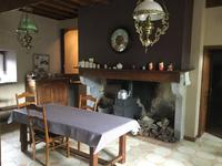 French property for sale in JUILLAN, Hautes Pyrenees - €567,000 - photo 3