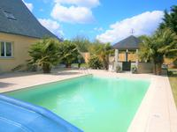 French property, houses and homes for sale inFERELMorbihan Brittany