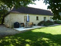 French property for sale in LALINDE, Dordogne - €572,000 - photo 9