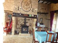 French property for sale in LALINDE, Dordogne - €572,000 - photo 6