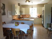 French property for sale in LALINDE, Dordogne - €572,000 - photo 5