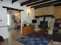 French property for sale in LALINDE, Dordogne - €572,000 - photo 10