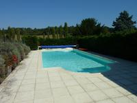 French property for sale in LALINDE, Dordogne - €572,000 - photo 3