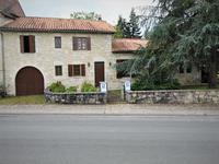 French property, houses and homes for sale inSEGONZACDordogne Aquitaine