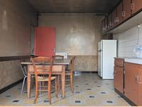 French property for sale in ST GERMAIN LES BELLES, Haute Vienne - €183,600 - photo 3