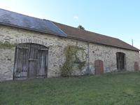 French property for sale in ST GERMAIN LES BELLES, Haute Vienne - €183,600 - photo 8