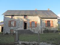 houses and homes for sale inST GERMAIN LES BELLESHaute_Vienne Limousin