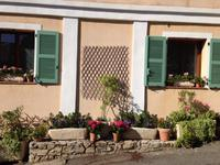 French property for sale in BARGEMON, Var - €254,660 - photo 4