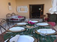 French property for sale in BARGEMON, Var - €254,660 - photo 5