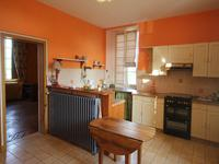 French property for sale in CRAON, Mayenne - €184,200 - photo 5
