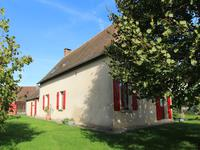 French property for sale in COULONGES, Vienne - €145,000 - photo 2