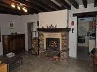 French property for sale in COULONGES, Vienne - €145,000 - photo 4