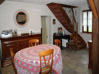 French property for sale in COULONGES, Vienne - €145,000 - photo 3