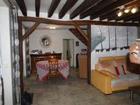 French property for sale in COULONGES, Vienne - €145,000 - photo 5
