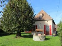 French property for sale in COULONGES, Vienne - €145,000 - photo 7