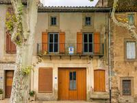 French property, houses and homes for sale inLAURE MINERVOISAude Languedoc_Roussillon