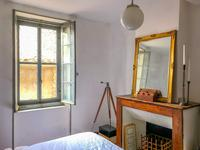 French property for sale in LAURE MINERVOIS, Aude - €74,800 - photo 3