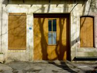 French property for sale in LAURE MINERVOIS, Aude - €74,800 - photo 2