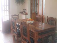 French property for sale in LA LANDE VAUMONT, Calvados - €304,950 - photo 6