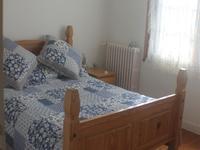 French property for sale in LA LANDE VAUMONT, Calvados - €304,950 - photo 10
