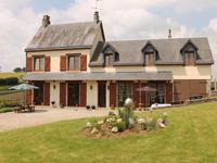 French property, houses and homes for sale inLA LANDE VAUMONTCalvados Normandy