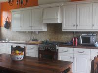 French property for sale in LA LANDE VAUMONT, Calvados - €304,950 - photo 5
