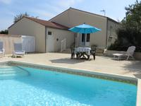 French property, houses and homes for sale inSAINT MICHEL EN L'HERMVendee Pays_de_la_Loire