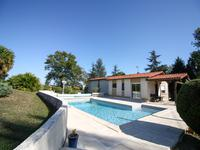 French property for sale in CONDOM, Gers - €349,000 - photo 2