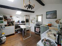French property for sale in ST MAURICE DES NOUES, Vendee - €97,000 - photo 4