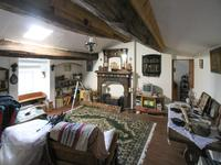 French property for sale in ST MAURICE DES NOUES, Vendee - €97,000 - photo 6